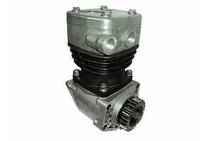 Новые Тормозные механизмы КамАЗ 53212
