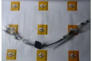 Новые Тросы переключения АКПП/КПП Renault Master груз.
