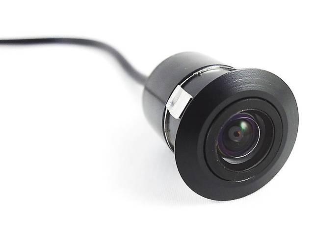 купить бу Новый Универсальная автомобильная камера Falcon RC65HCCD-170-R в Житомире