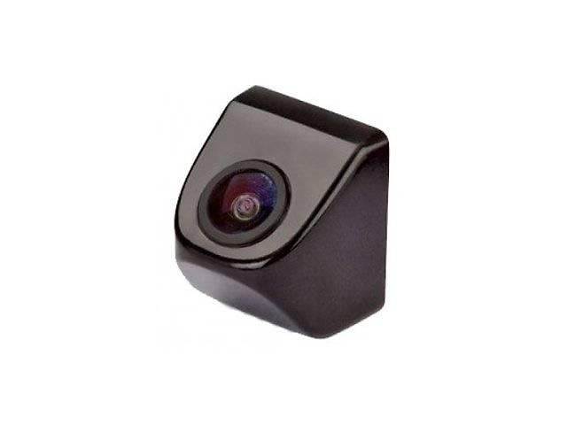 купить бу Новый Универсальная автомобильная камера Phantom CA-2307UN в Житомире
