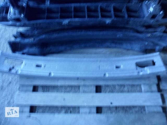 продам Новый усилитель заднего бампера шевроле епика Cheroletl Epica Gm 96634105 бу в Киеве