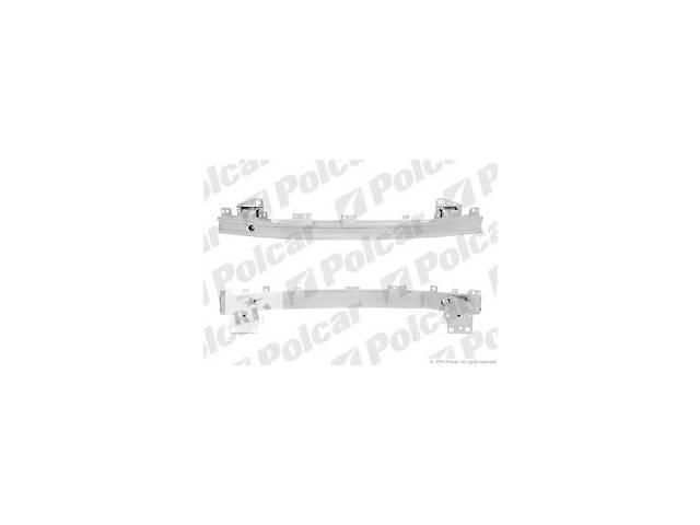 купить бу Новый усилитель заднего/переднего бампера для легкового авто Renault Megane III в Луцке