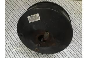 Новые Вакуумные насосы Iveco 5912