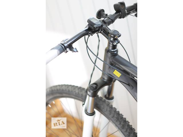 """Новый велосипед Orbea Sport 29"""", найнер, рама L + велокомпьютер kls- объявление о продаже  в Запорожье"""