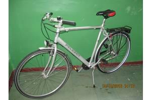 б/у Велосипед Peugeot