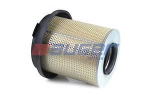 Новые Воздушные фильтры Mercedes Atego