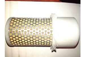 Новые Воздушные фильтры Kubota GL