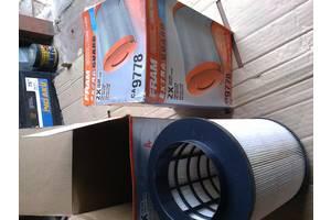 Новые Воздушные фильтры Hummer H3
