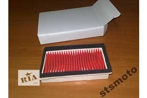 Новые Воздушные фильтры Yamaha XTZ