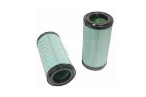 Новые Воздушные фильтры