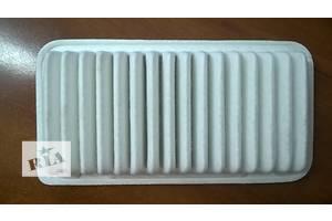 Новые Воздушные фильтры BYD F 3