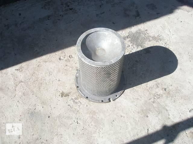 купить бу Новый воздушный фильтр для спецтехники Caterpillar 6N6444 USA аналог SAKURA A5561 в Полтаве