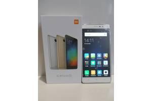Мобильные телефоны, смартфоны Xiaomi