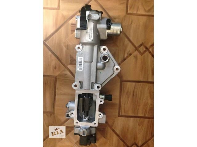 продам Новый Исполнительный механизм коробки передач для легкового авто Fiat бу в Херсоне