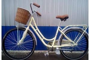 Новые Городские велосипеды Ardis