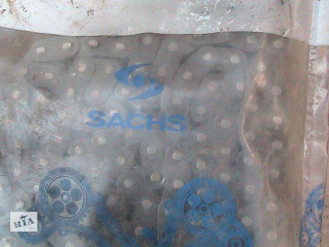 бу Новый зубчатый ремень для легкового авто ВАЗ 21011 в Харькове