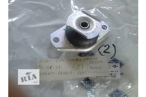 Новые Подушки АКПП/КПП Fiat Tempra