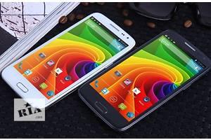 Samsung Galaxy S4 i9500 2-SIM WIFI ANDROID + ЧЕХОЛ В ПОДАРОК! ОПЛАТА ПРИ ПОЛУЧЕНИИ!