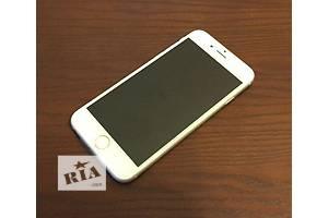 новый Apple iPhone 6 64 GB silver