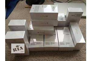 новый Apple iPhone 6 BLACK 16gb Newerlock