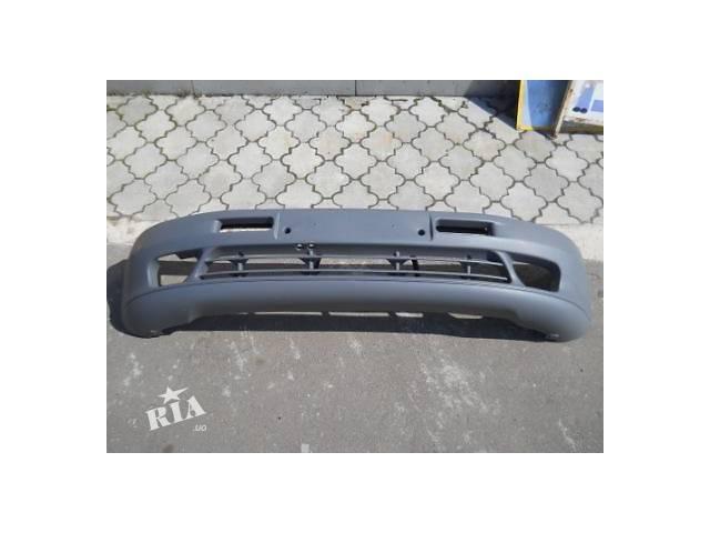 продам Бампер передній виробник Італія MERCEDES VITO / V-KLASSE (W638), 02.96-01.03( OE A6388800070 )  бу в Луцке
