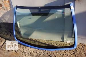 Новые Стекла лобовые/ветровые Toyota Corolla