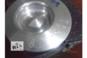 Новые Балки мотора TATA