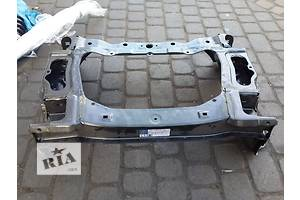 Новые Балки мотора Mercedes S-Class