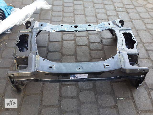 купить бу Новый Детали двигателя Балка мотора Легковой Mercedes S-Class 2005 в Львове