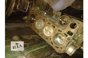 Новые Двигатели ВАЗ 2105
