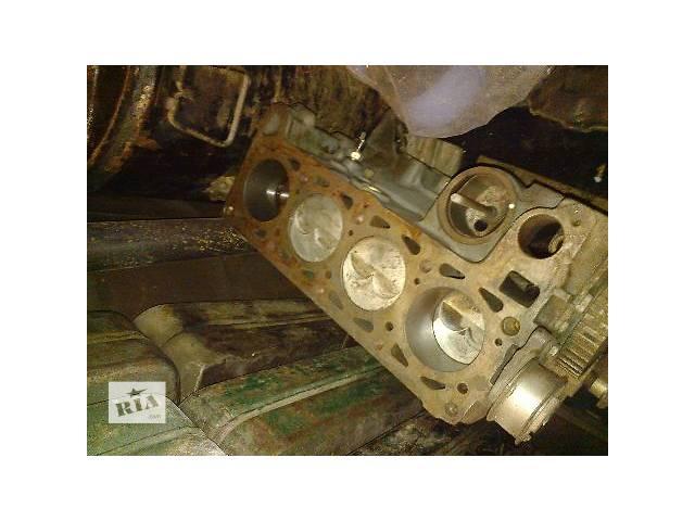 продам Двигатель Легковой ВАЗ 2105 бу в Виннице