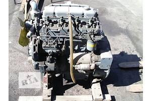 Новые Двигатели Balkancar DV