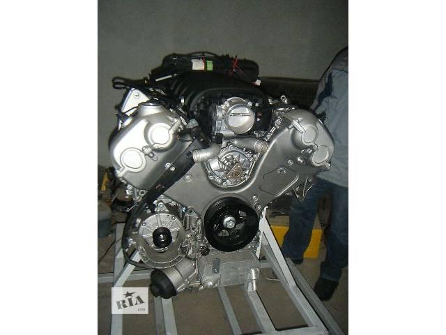 продам новый Детали двигателя Легковой Porsche Cayenne 2007 бу в Стрые