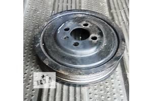 Новые Шкивы коленвала/распредвала Volkswagen Caddy