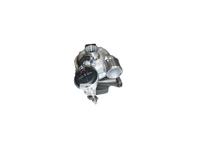 Новый Детали двигателя Турбина Легковой Renault Kangoo пасс.- объявление о продаже  в Луцке