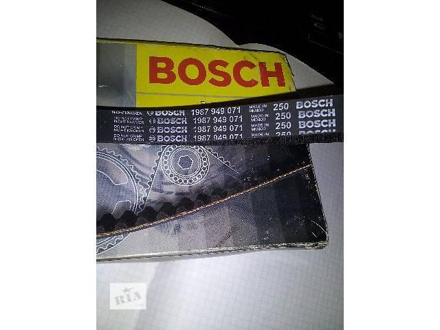 бу новый Детали двигателя Зубчатый ремень Легковой Audi 80 Седан 1992 в Хмельницком