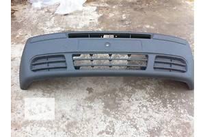 новый Детали кузова Бампер передній виробник Італія Trafic Primaster 2001--2006 (OE 7700312785)
