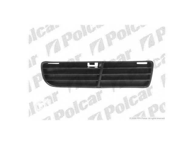 бу новый Детали кузова Бампер передний Легковой Volkswagen Polo в Луцке