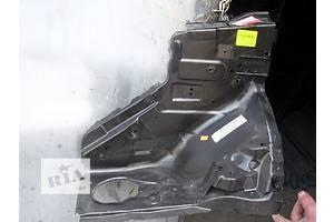 Новые Четверти автомобиля Honda Pilot