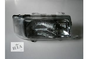 Новые Запчасти Audi 80