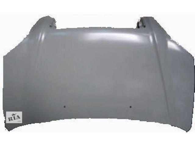 купить бу новый Детали кузова Капот  Hyundai Tucson  04-10p. в Луцке