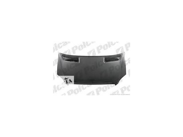 купить бу новый Детали кузова Капот  mercedes sprinter 209-524, 07.06- oe 9017500002 в Луцке