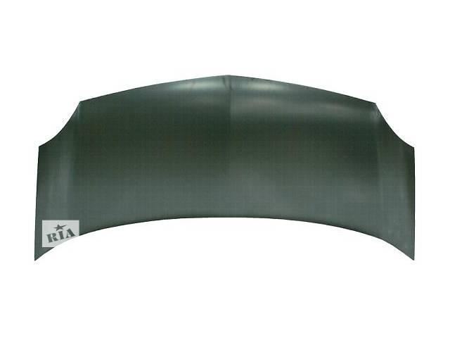купить бу новый Детали кузова Капот  Renault Kangoo  08- в Луцке