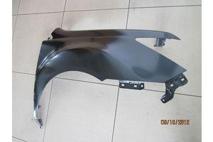Новые Крылья передние Acura MDX