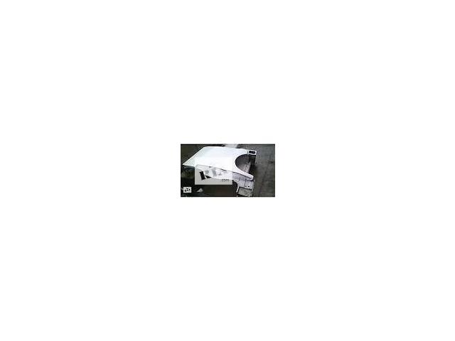 бу новый Детали кузова Крыло заднее Легковой Renault Trafic в Луцке