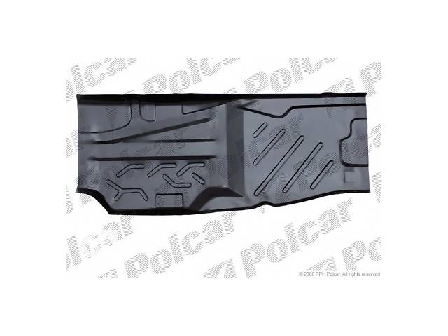 бу новый Детали кузова Кузов Легковой Mercedes 123 в Луцке