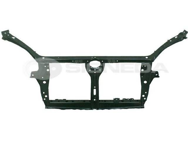купить бу новый Детали кузова Панель передняя Легковой Subaru Impreza в Луцке