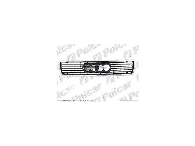 продам Новый Детали кузова Решётка радиатора Легковой Audi 80 бу в Луцке