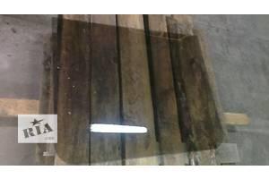Новые Стекла лобовые/ветровые Atlas 1604