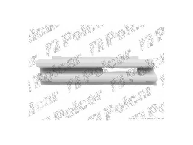 купить бу новый Детали кузова заглушка крюка буксировки MERCEDES S-KLASSE (W140) Легковой Mercedes S 140 в Луцке